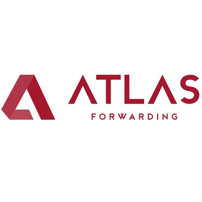 Atlas Forwarding