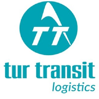 TurTransit